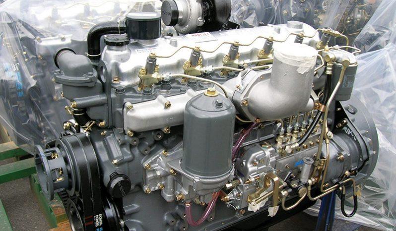 R220LC-9S full