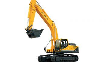 R330LC-9S full