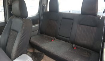 FORD  EVEREST RANGER full