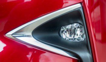 Lexus RX 300 T full