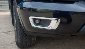 CHEVROLET COLORADO 2.8L MT full